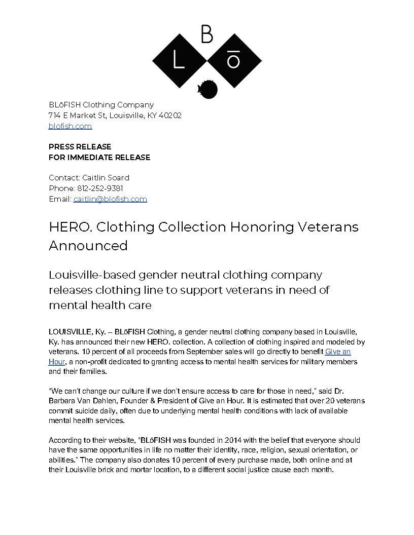 HERO. press release_Page_1.jpg