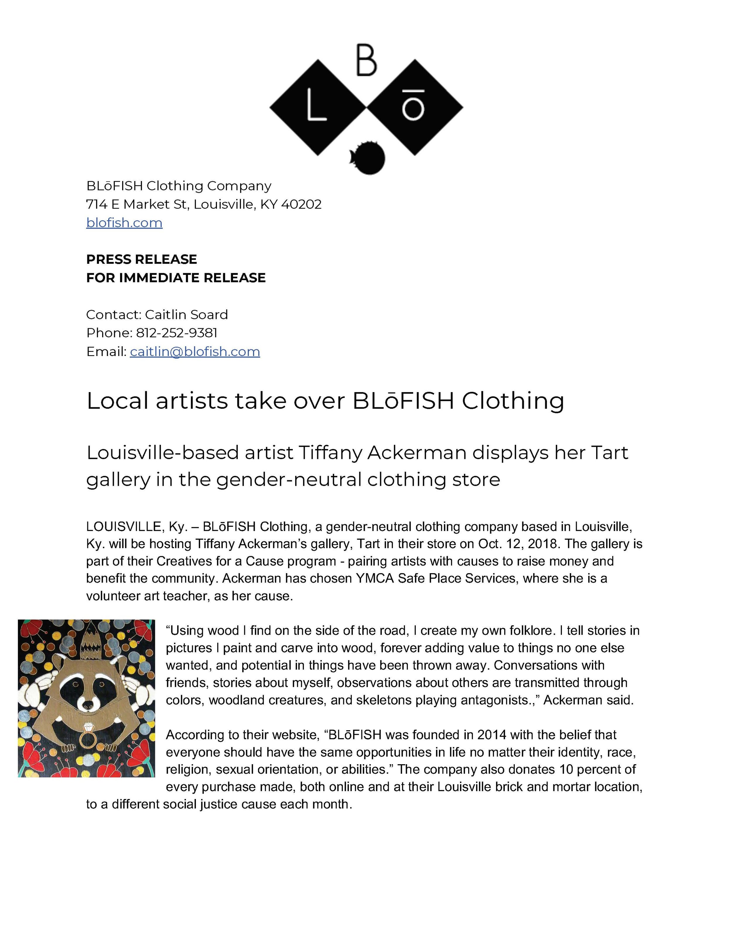 Tart Art Gallery PR_Page_1.jpg