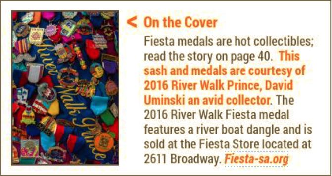April Cover of Rio Magazine Description.png