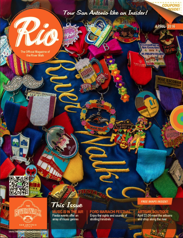 April Cover of Rio Magazine.png