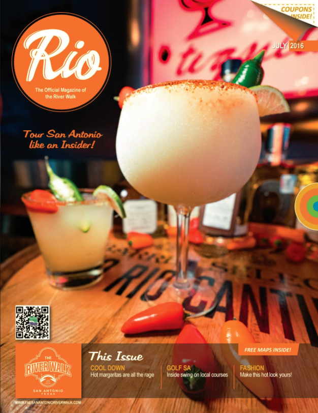 July Cover of Rio Magazine.png