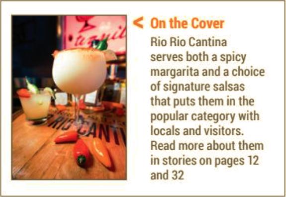 July Cover of Rio Magazine Description.png