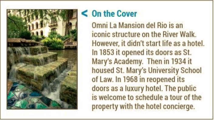 June Cover of Rio Magazine Description.png