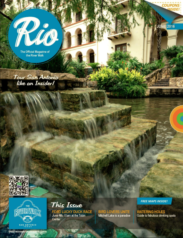 June Cover of Rio Magazine.png