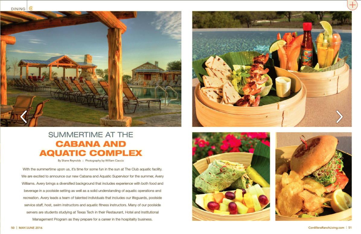 Story in Cordillera Ranch Living May:June issue.png