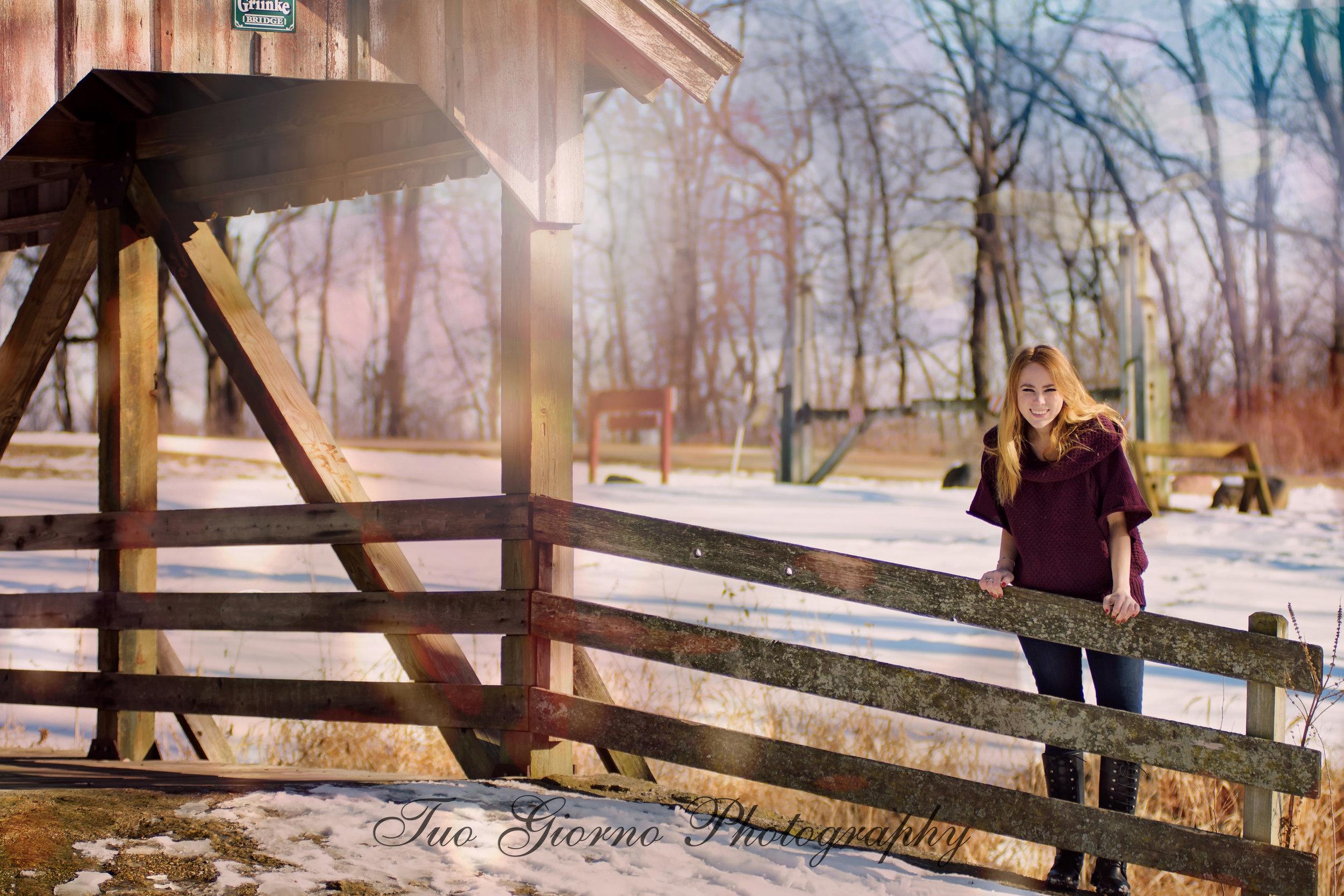 Livy-Holding-the-rails.jpg