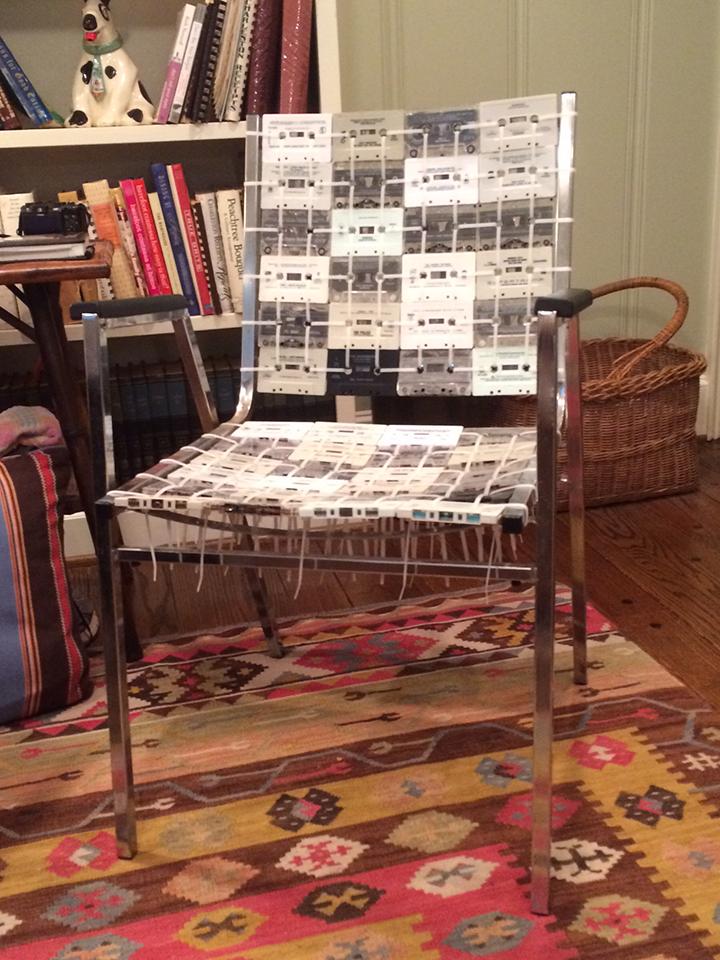 Casette Chair III.JPG