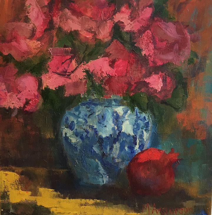 Red Flower:Blue Vase.jpg