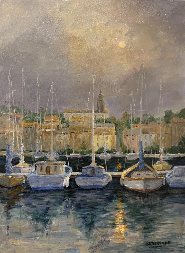 Harbor Twilight.jpg