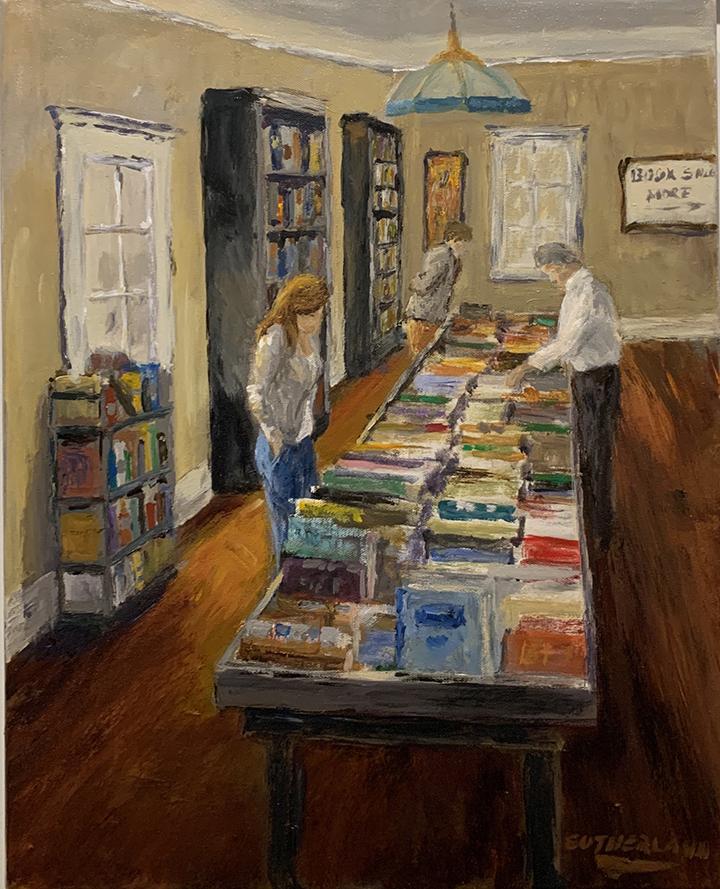 The Book Sale.jpg
