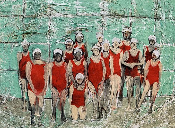 Red Team.jpg