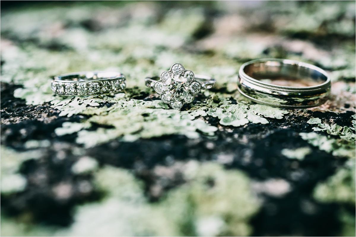 eckhout-wedding-258.jpg
