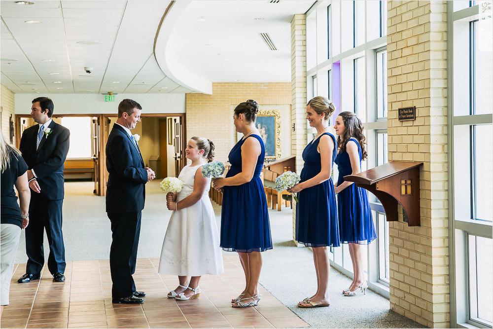 deres-angus-barn-wedding-07.jpg