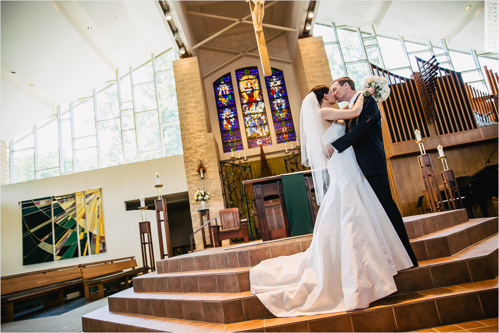 deres-angus-barn-wedding-12.jpg