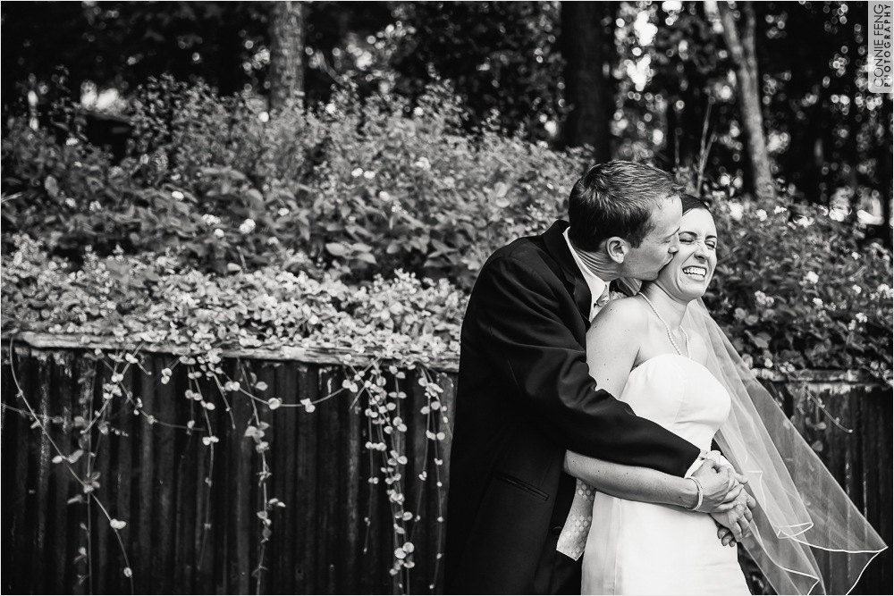 deres-angus-barn-wedding-20.jpg