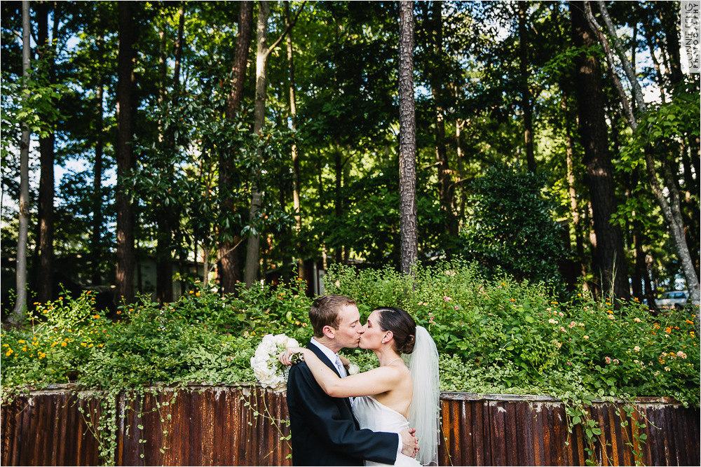 deres-angus-barn-wedding-21.jpg