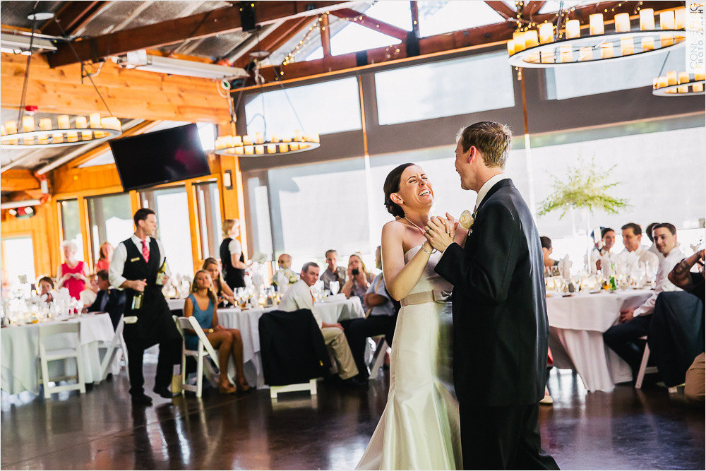 deres-angus-barn-wedding-24.jpg
