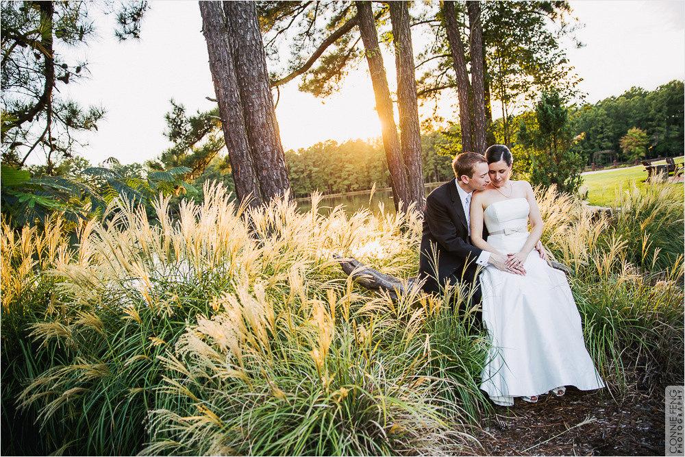deres-angus-barn-wedding-26.jpg