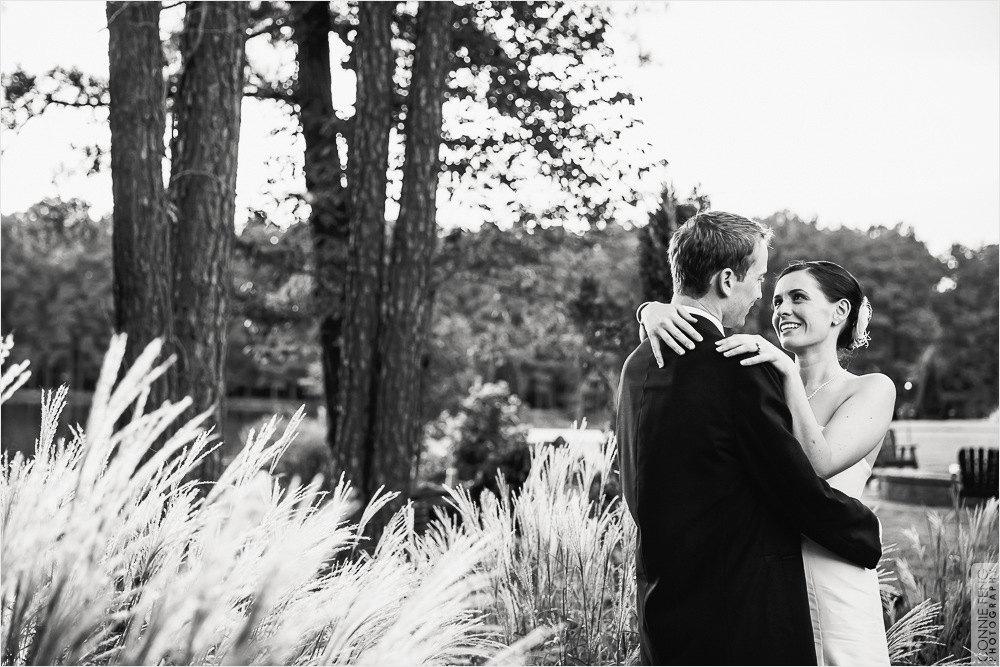 deres-angus-barn-wedding-29.jpg