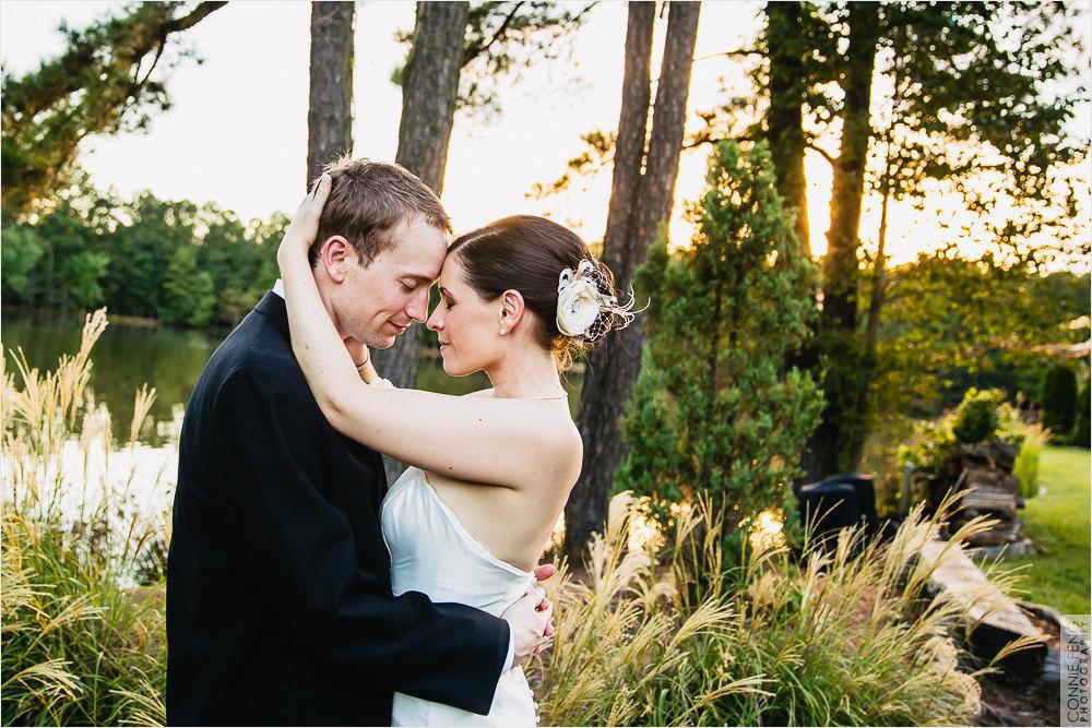 deres-angus-barn-wedding-31.jpg