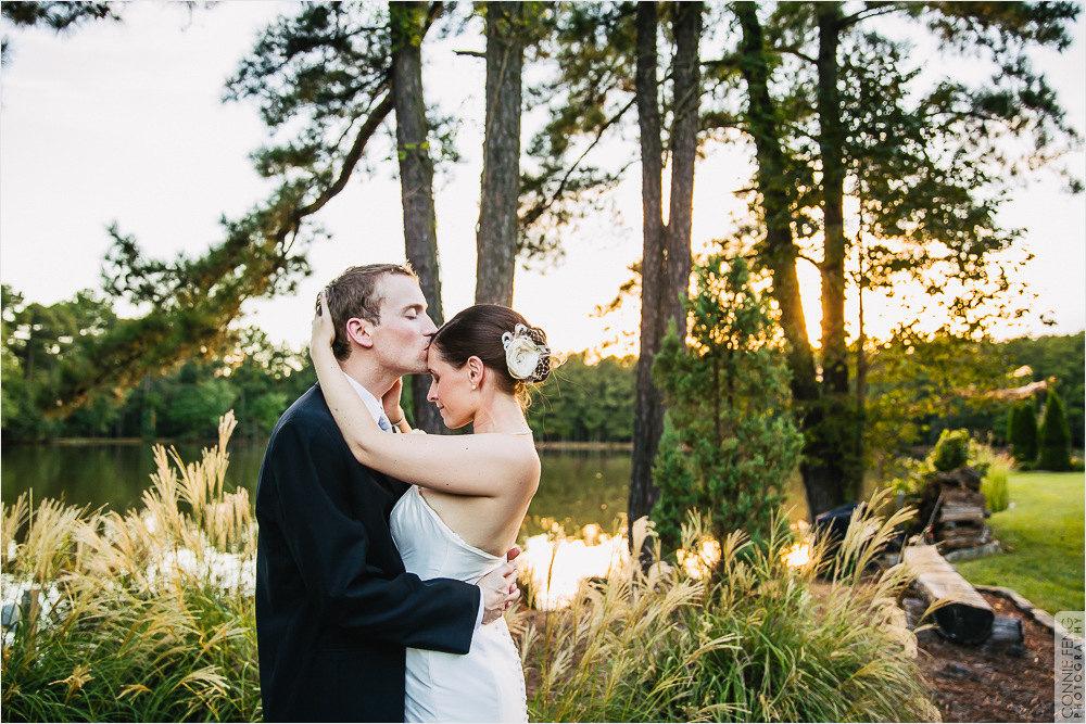 deres-angus-barn-wedding-32.jpg