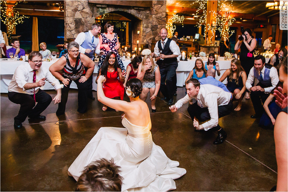 deres-angus-barn-wedding-40.jpg