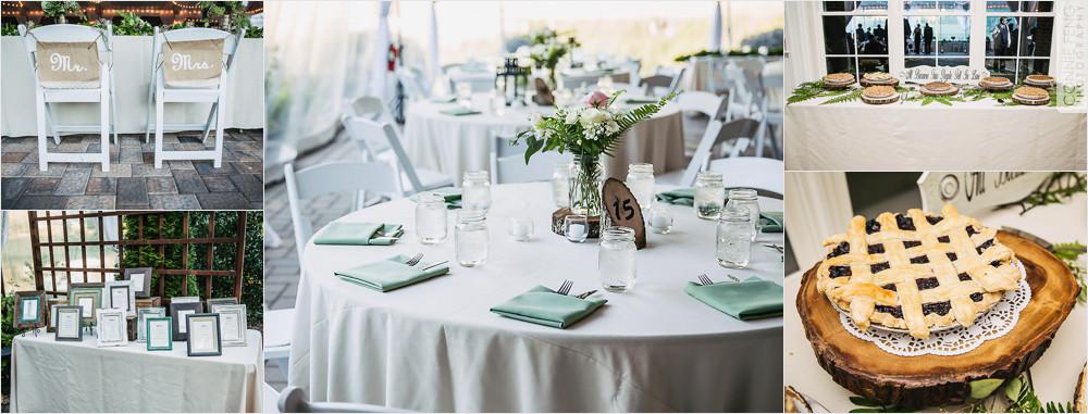 oaks-at-salem-apex-nc-wedding-photographer-1a.jpg