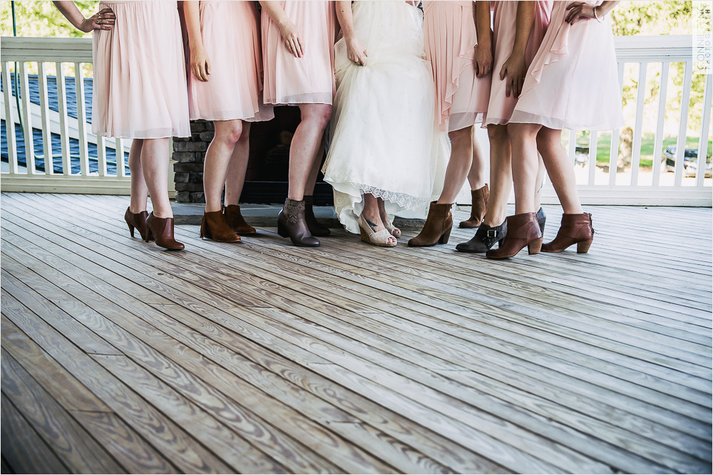 oaks-at-salem-apex-nc-wedding-photographer-04.jpg