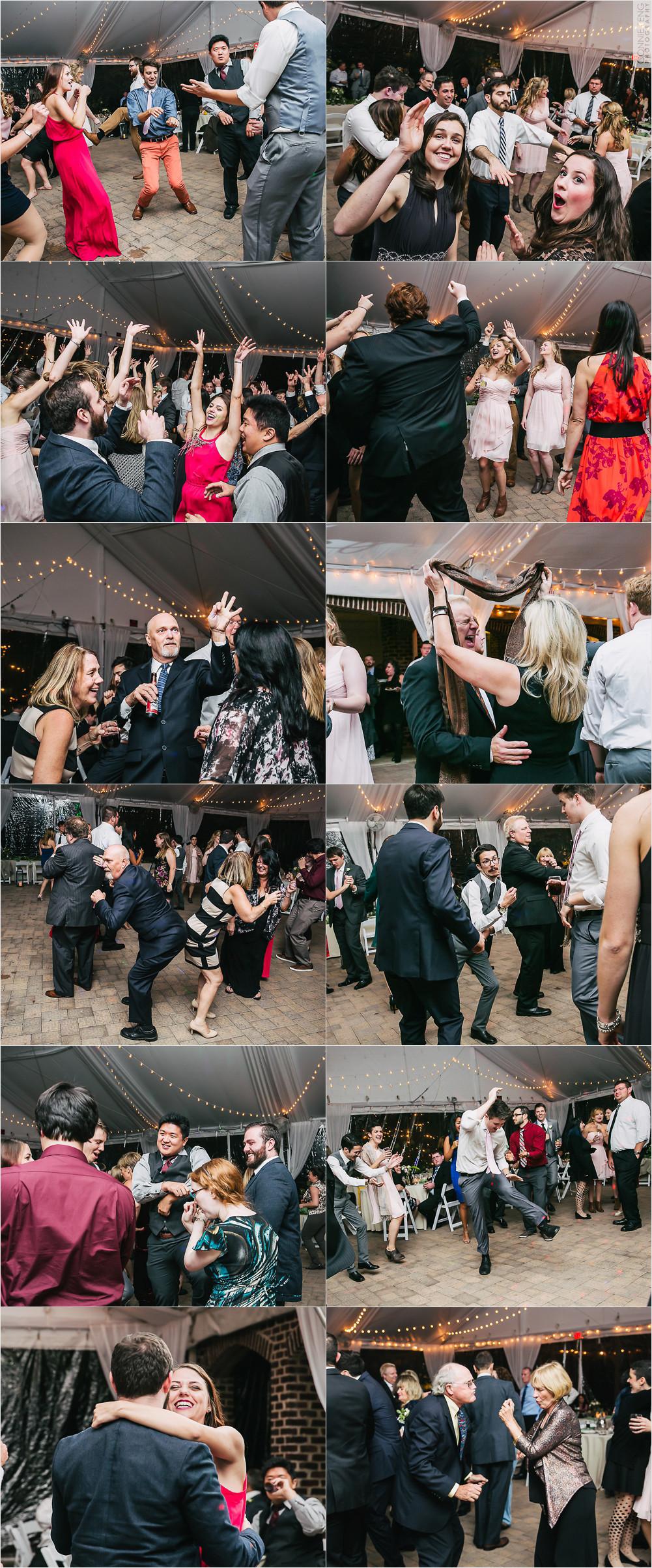 oaks-at-salem-apex-nc-wedding-photographer-3a.jpg