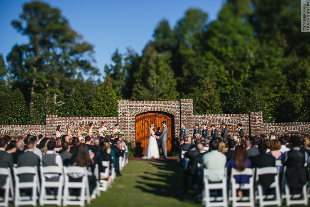 oaks-at-salem-apex-nc-wedding-photographer-09.jpg