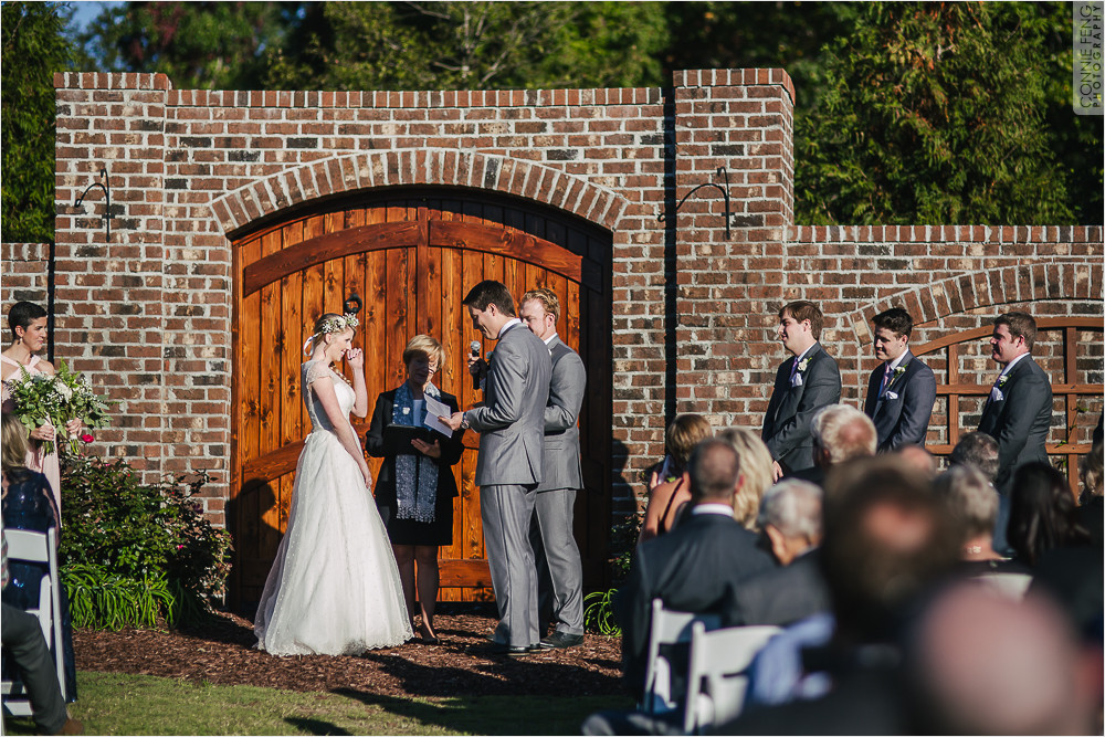 oaks-at-salem-apex-nc-wedding-photographer-08.jpg