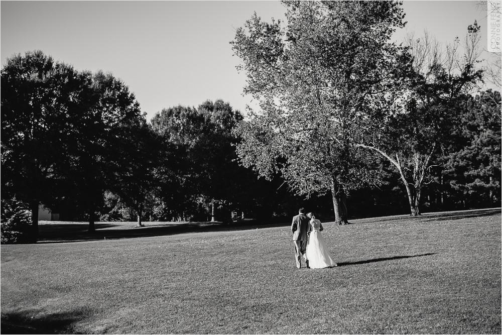 oaks-at-salem-apex-nc-wedding-photographer-11.jpg