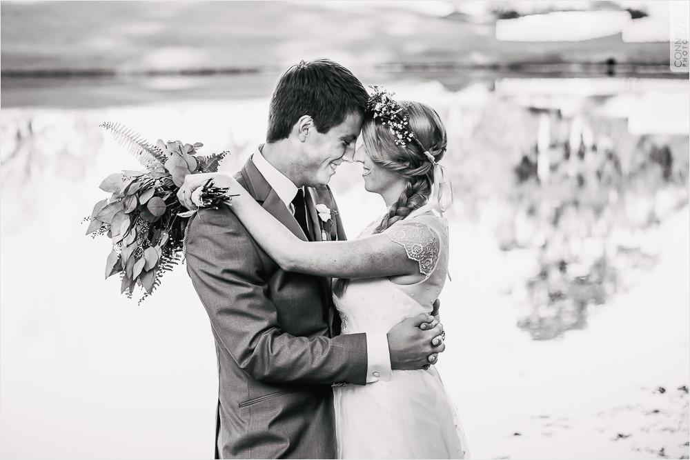 oaks-at-salem-apex-nc-wedding-photographer-15.jpg