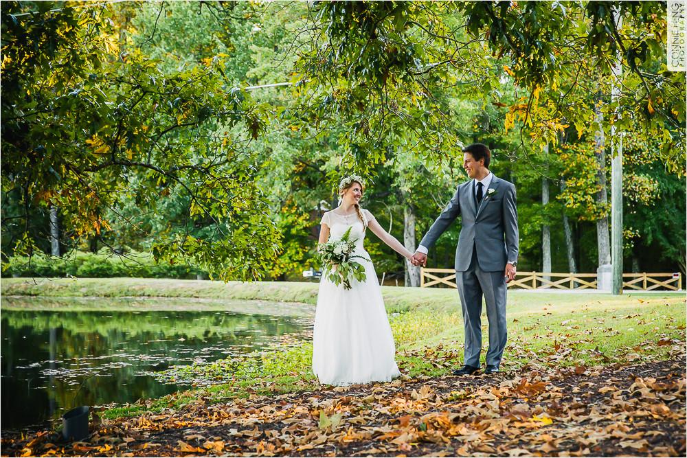 oaks-at-salem-apex-nc-wedding-photographer-17.jpg