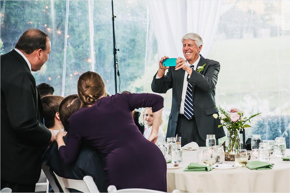 oaks-at-salem-apex-nc-wedding-photographer-26.jpg
