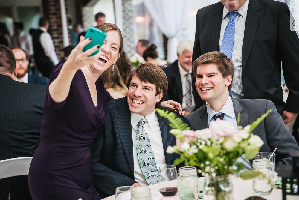 oaks-at-salem-apex-nc-wedding-photographer-27.jpg