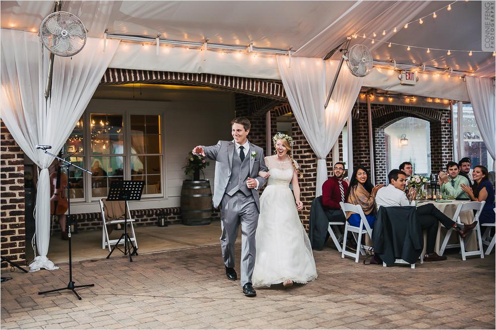 oaks-at-salem-apex-nc-wedding-photographer-30.jpg