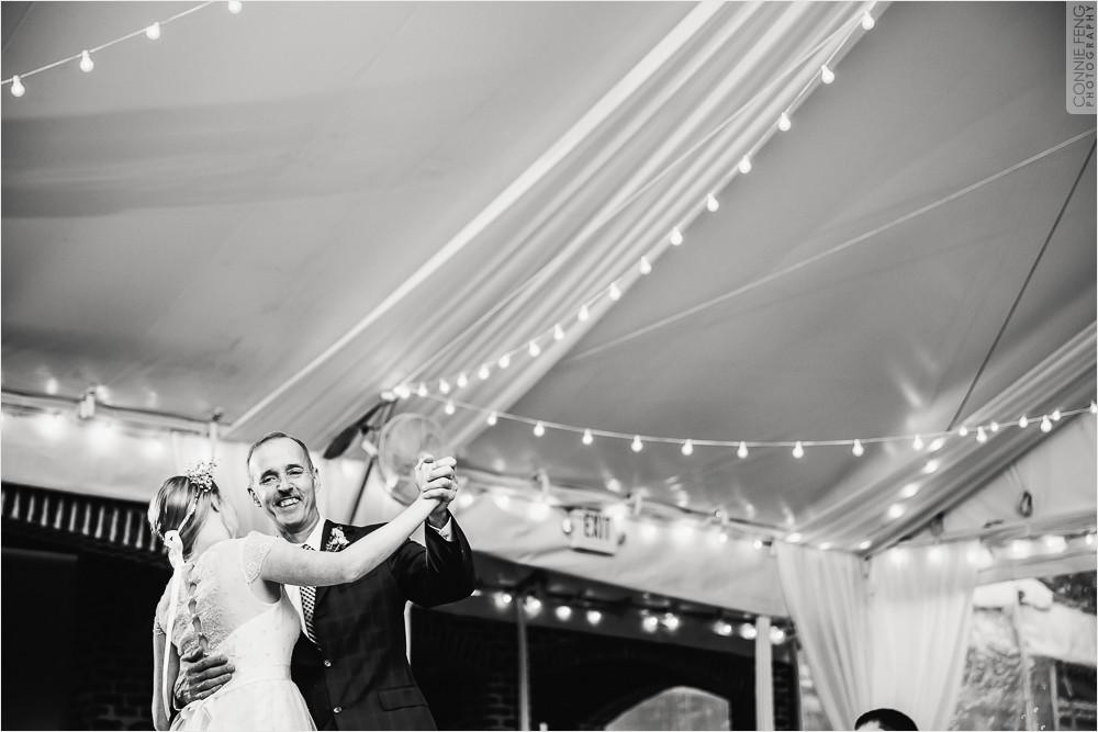 oaks-at-salem-apex-nc-wedding-photographer-37.jpg