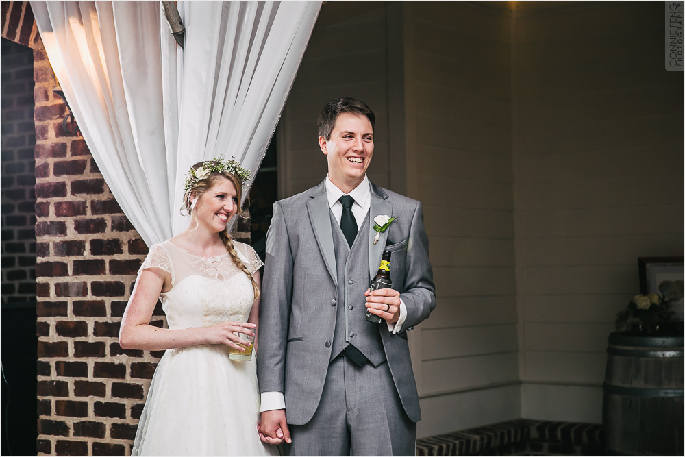 oaks-at-salem-apex-nc-wedding-photographer-42.jpg