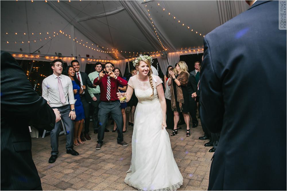 oaks-at-salem-apex-nc-wedding-photographer-44.jpg