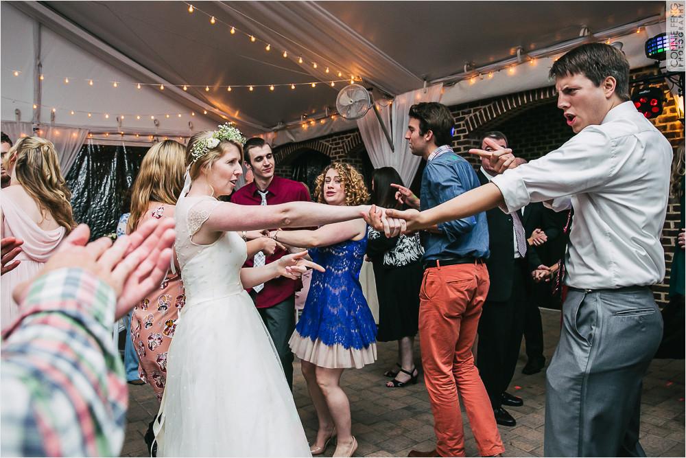oaks-at-salem-apex-nc-wedding-photographer-61.jpg