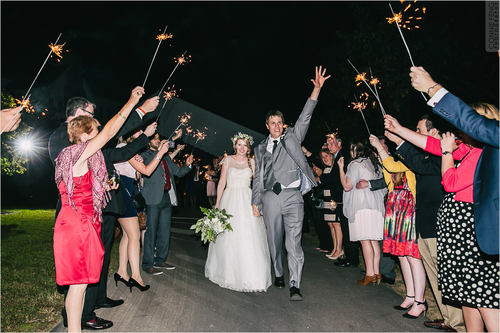 oaks-at-salem-apex-nc-wedding-photographer-62.jpg