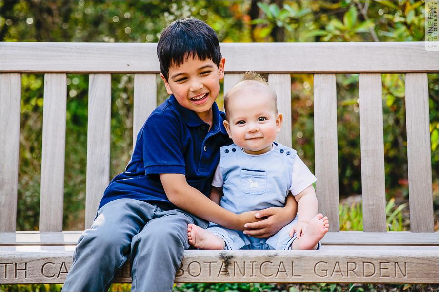nc-botanical-gardens-chapel-hill-family-photographer_28.jpg