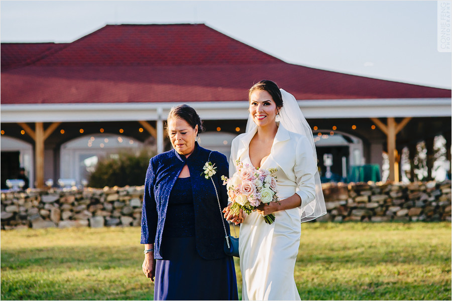 runnymede-plantation-rougemont-nc-wedding-photographer-31a.jpg