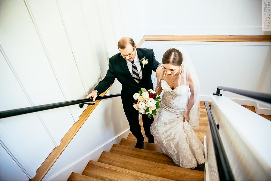 all-saints-chapel-stockroom-downtown-raleigh-wedding-05.jpg
