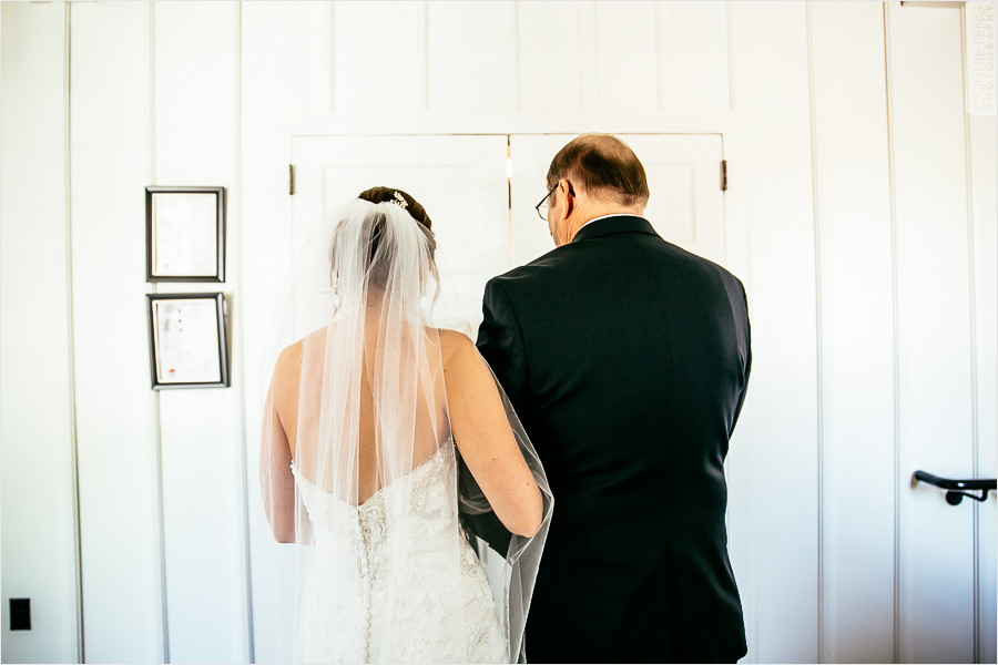 all-saints-chapel-stockroom-downtown-raleigh-wedding-06.jpg