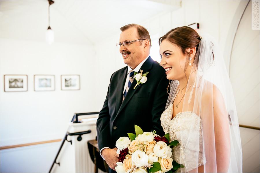 all-saints-chapel-stockroom-downtown-raleigh-wedding-07.jpg