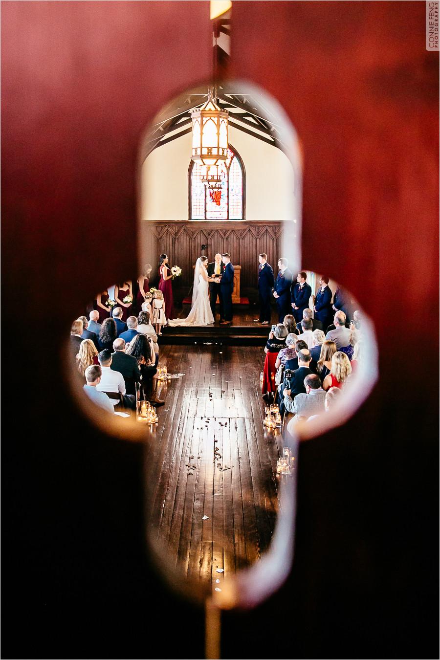 all-saints-chapel-stockroom-downtown-raleigh-wedding-11.jpg