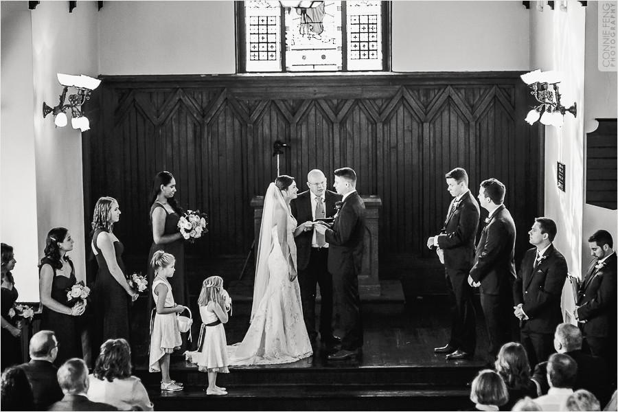 all-saints-chapel-stockroom-downtown-raleigh-wedding-14.jpg