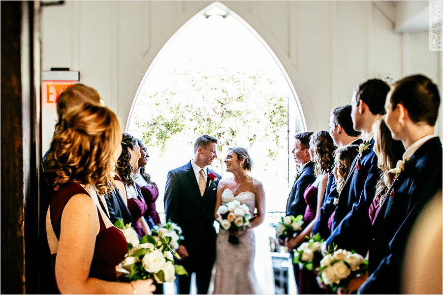 all-saints-chapel-stockroom-downtown-raleigh-wedding-18.jpg